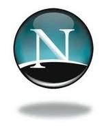 Netscape Composer 7